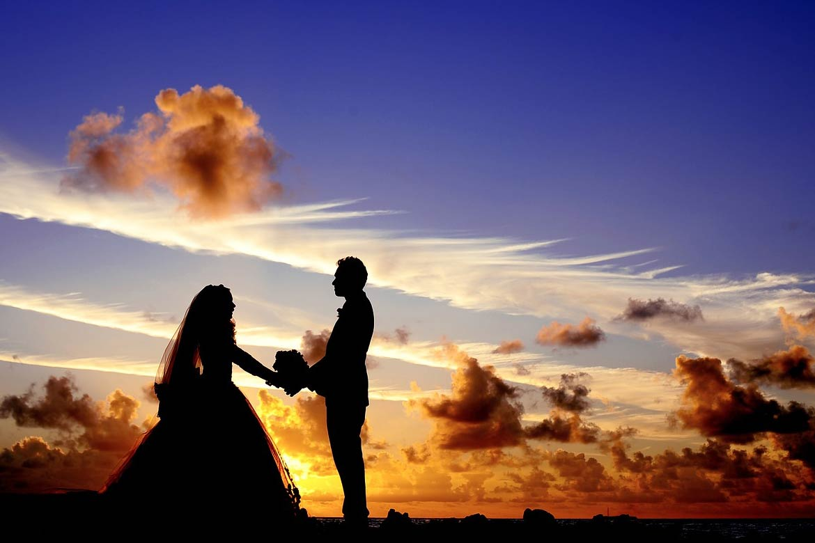 7 Types Of Romantic Relationships and How They Define Love